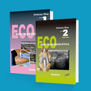 publicaciones ecografía deportiva