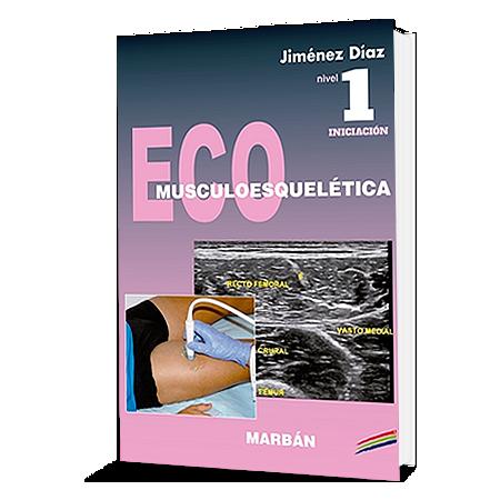 eco musculoesquelética 1