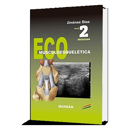 eco musculoesquelética 2