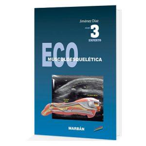 Eco Musculoesquelética Nivel 3
