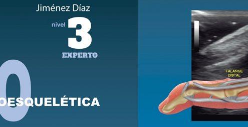 jiménez-díaz-eco-musculoesqueletica-nivel-3-experto