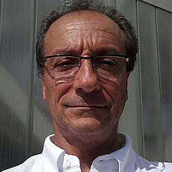 Gerardo Villa