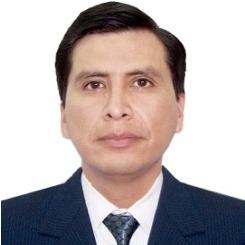 Ronal Huapaya