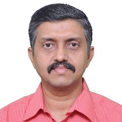 Satish - autor