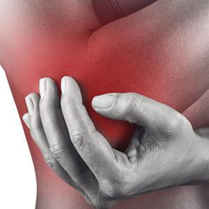 Caso clínico - lesión en codo
