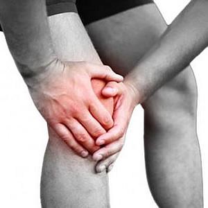Caso clínico - rodilla