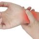 Caso clínico de la mano