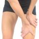 Lesión en pierna