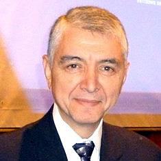 Dr. Moisés Armando Zamora