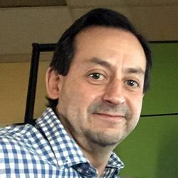 Dr Marcelo Andres Ortiz Obregon