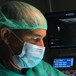 Dr Pablo dos Santos