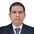 DR. BRUNO SAGASTEGUI