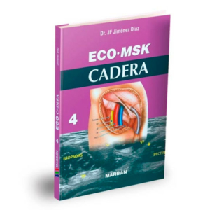 ECO-MSK-CADERA