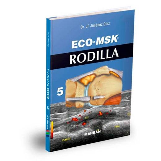 ECO-MSK-RODILLA