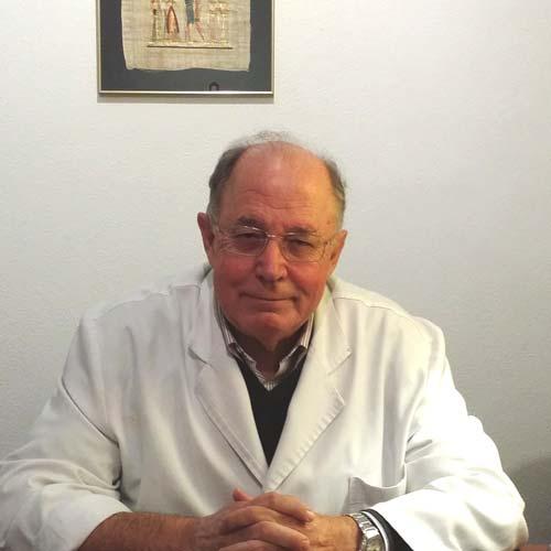 Dr-Eugenio-Cerezo