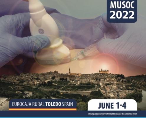 MUSOC 2022