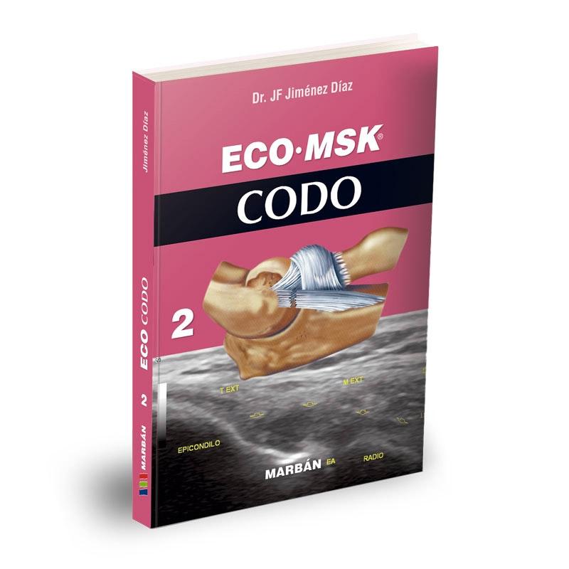 ECO-MSK-CODO